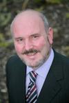 Gerald Flynn