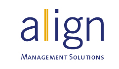 Align Management Solutions